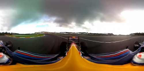 2015-03-16 10_23_43-Red Bull F1 360° Experience - YouTube