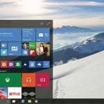 Atnaujinimas į Windows 10 vasarą bus nemokamas net ir piratams