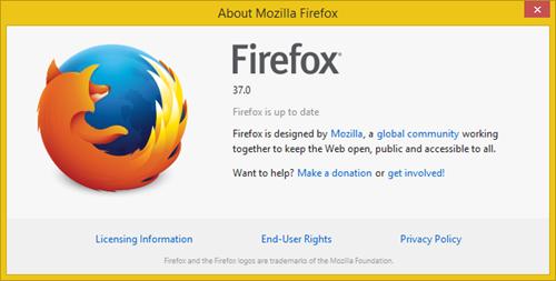 2015-04-01 17_56_39-About Mozilla Firefox