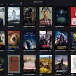 Popcorn Time – torrent'ai ant auksinės lėkštutės