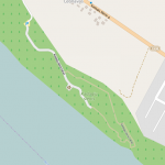 2015-04-09-21_07_25-OpenStreetMap.png
