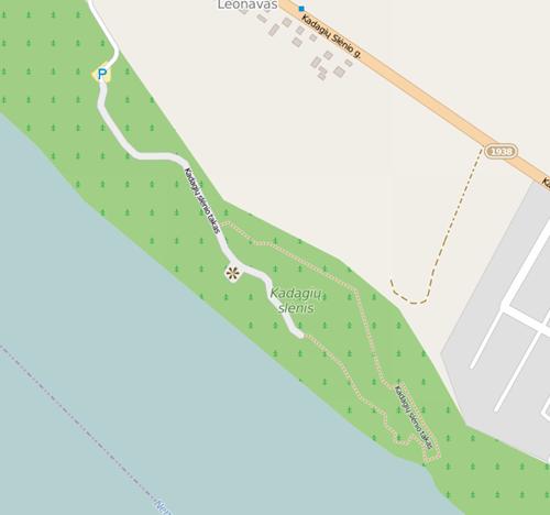 2015-04-09 21_07_25-OpenStreetMap