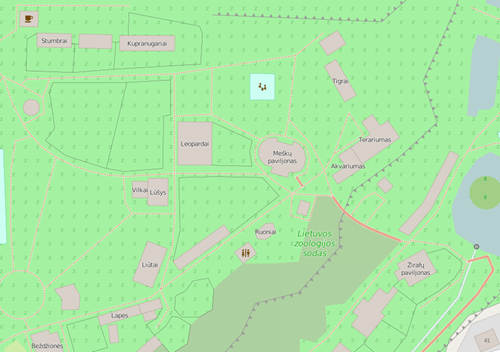 2015-04-09 21_52_40-OpenStreetMap _ Query Features