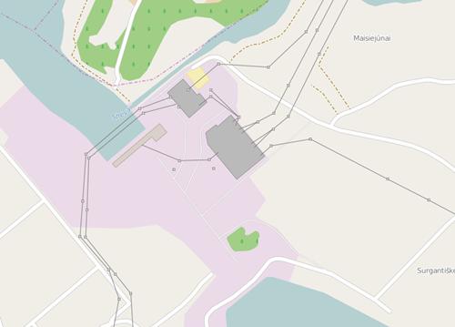 2015-04-09 21_55_20-OpenStreetMap