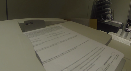 2015-04-22 08_33_39-Boring Office Job GoPro Commercial - YouTube
