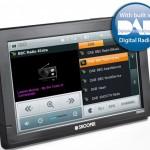 Norvegijoje 2017 neliks analoginio FM radijo