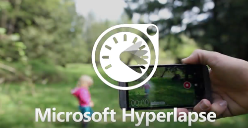 2015-05-15 14_48_25-Meet Microsoft Hyperlapse - YouTube