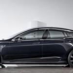 Tesla akumuliatorius namams – Powerwall