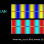 Geriausios metų optinės iliuzijos