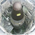 Kaip turėjo vykti galingiausios JAV branduolinės raketos paleidimas