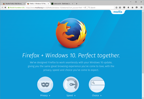 2015-08-12 15_06_50-Firefox   Windows 10. Perfect together. — Mozilla