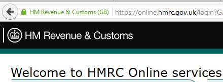 2015-08-14 16_52_05-HMRC_ Login