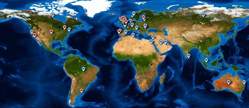 2015-08-14 17_21_42-whos.amung.us - maps » 1r0a1dz6p172