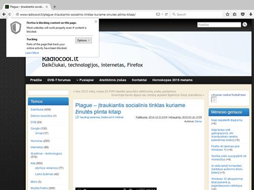 2015-08-17 17_47_27-Plague – įtraukiantis socialinis tinklas kuriame žinutės plinta kitaip · Radioco