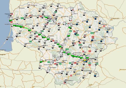 2015-09-07 14_53_18-Eismo žemėlapis _ eismoinfo.lt
