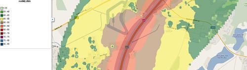 2015-09-07 15_07_41-Eismo žemėlapis _ eismoinfo.lt