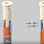 Kaip veikia automatinis tušinukas
