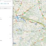Visimaršrutai.lt – maršrutų planavimas akcentuotas į viešąjį transportą