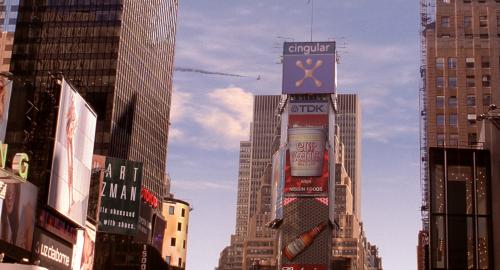 Spider-Man (2002) 2160p WEB-DL FLAC 5.1 x264-TrollUHD.mkv_snapshot_01.05.57_[2015.11.30_21.24.18]