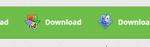 Firefox 43 pagaliau turi 64 bit versiją