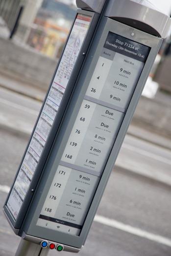 bus-stop-v5