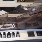 """Kaip garso kasečių grotuvuose veikė pirmosios """"Auto Reverse"""" funkcijos"""