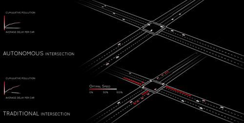2016-03-19 08_57_08-Light Traffic _ MIT Senseable City Lab - YouTube