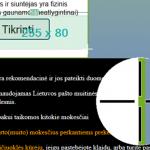 Greenshoot – patogesniam ekrano vaizdų fiksavimui