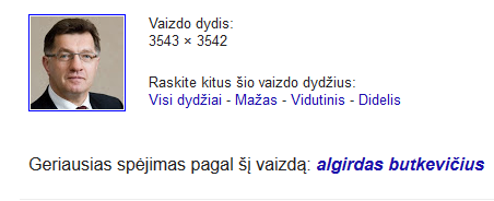 """2016-04-14 20_20_16-""""Google"""" paieška"""
