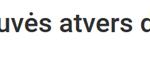 Tik 1 iš 6 naujienų portalų šiandien antraštėje paminėjo Lidl starto datą