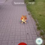 Kaip atsisiųsti Pokemon Go APK į Android įrenginį Lietuvoje