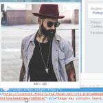 Facebook ėmėsi įkeltuose nuotraukose esančių objektų atpažinimo