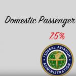 Kas sudaro lėktuvo bilieto kainą ir kodėl pigios avialinijos yra pigios