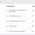 Kaip Facebook reklama būna nutaikyta būtent į Jus