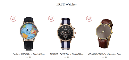 2017-03-25 13_54_35-FREE Watches – Loretti Watches