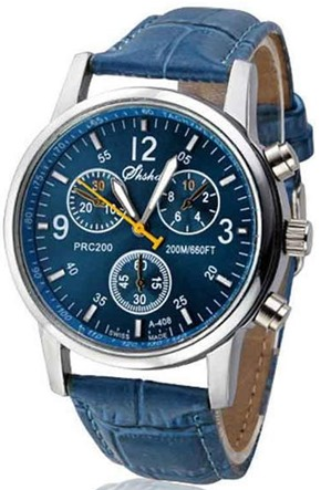 New-Quartz-Watch-Man-Fashion-Faux-Leather-Men-Analog-Watches-Blue-Relogio-Masculino-Hot-mens-watches_grande