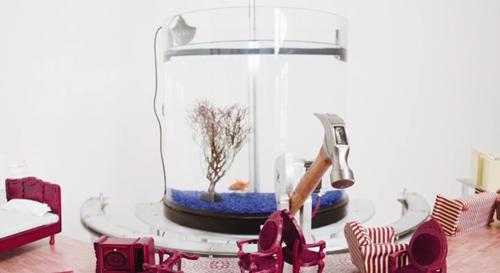 2017-06-12 20_10_20-Fish Hammer on Vimeo